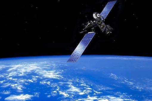 アルゼンチンの第2静止通信衛星...